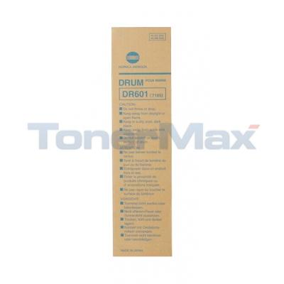 KONICA 7155 7165 DRUM BLACK